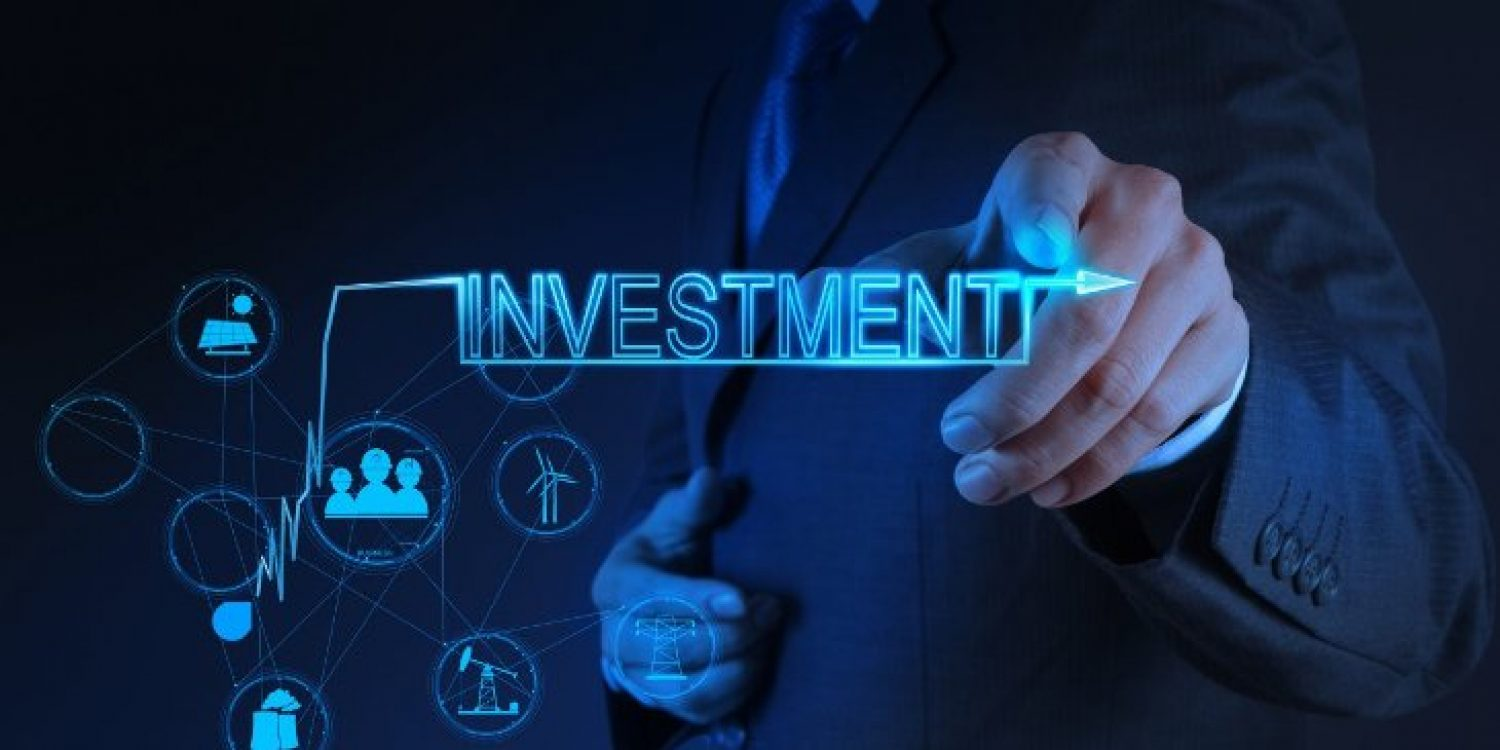 CallMiner Secures $75M Investment from Goldman Sachs