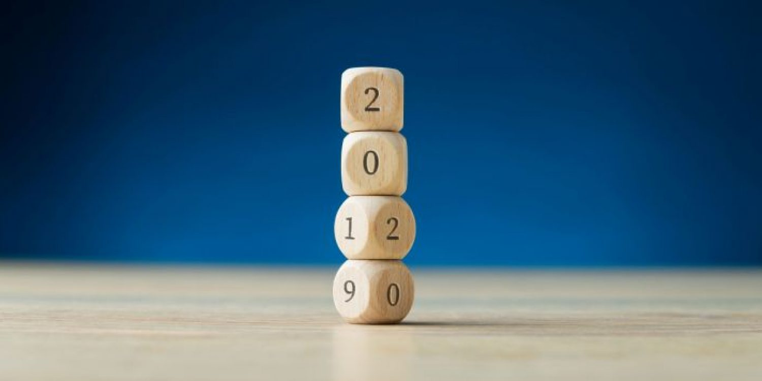 Puzzel's Top 3 Predictions for Contact Centres in 2020