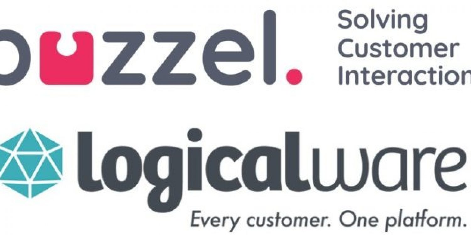 Puzzel acquires Logicalware to enhance customer service portfolio