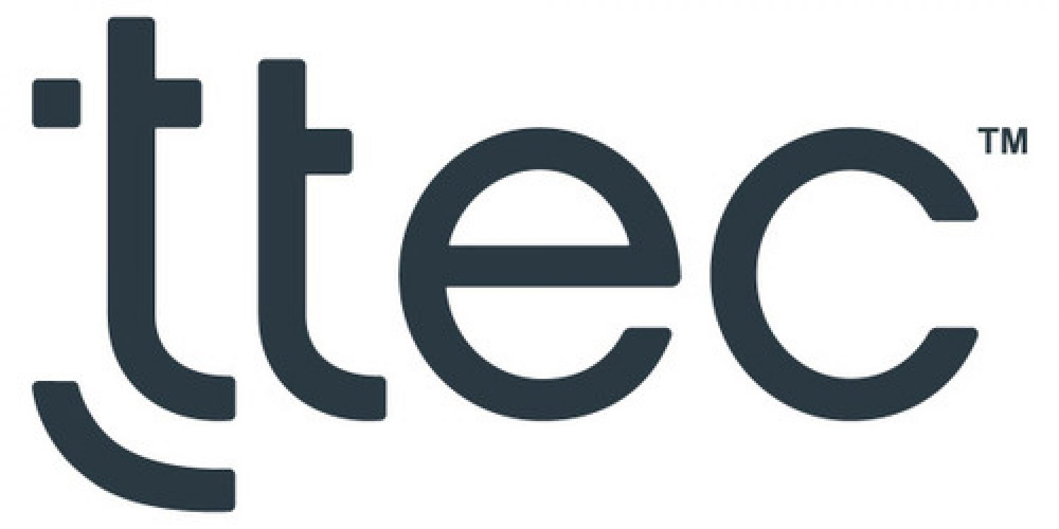 TTEC & Pega Partner to Accelerate Digital Transformation