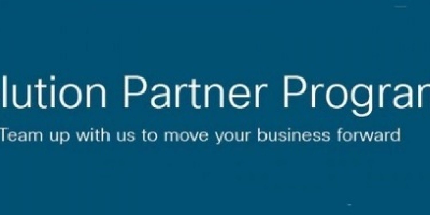 PCI Pal advances to a Cisco Preferred Solution Partner