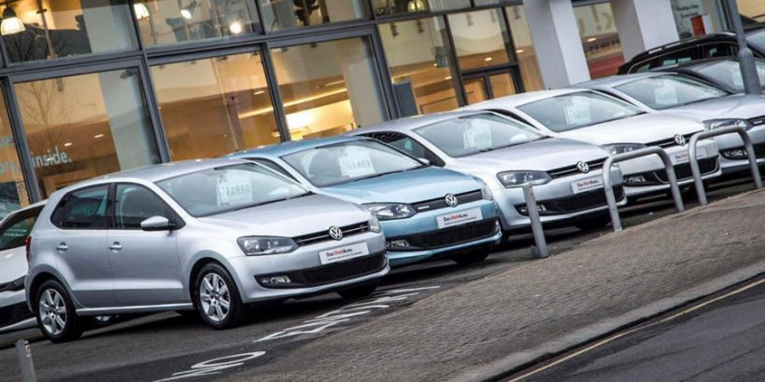 TTEC Assist Volkswagen UK with New Leeds Contact Centre