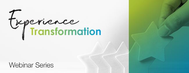 NICE 2020 Contact Centre Webinar Dates Announced