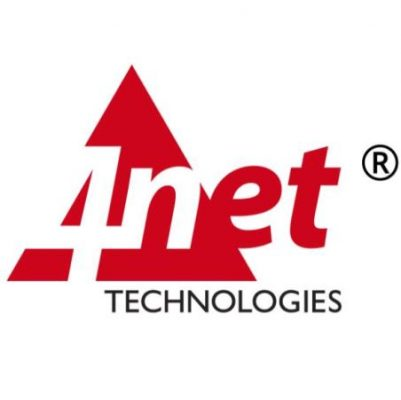 4net Technologies