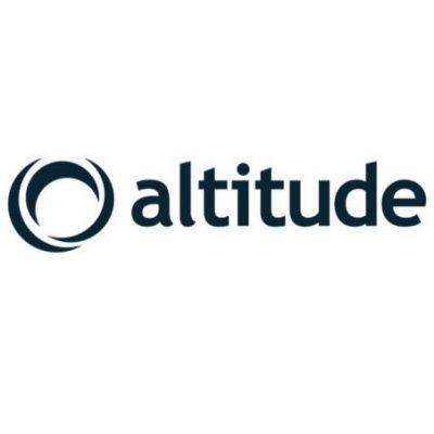 altitude 450