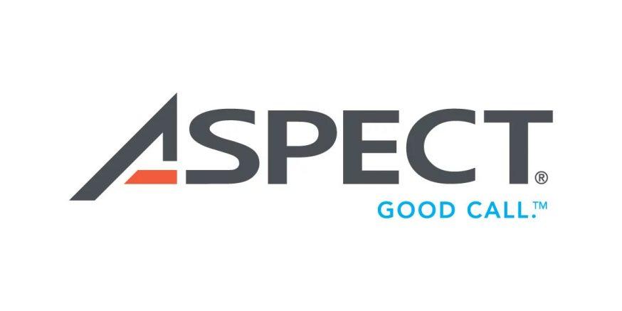 – Aspect Software
