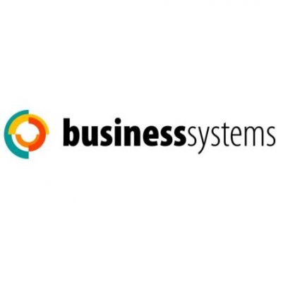 business systems 450