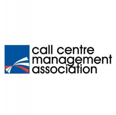 Call Centre Management Association (CCMA)