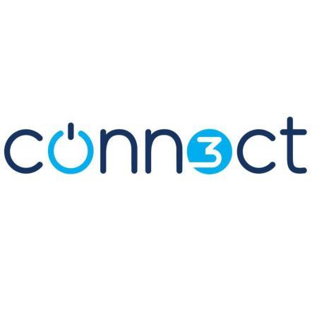 Conn3ct