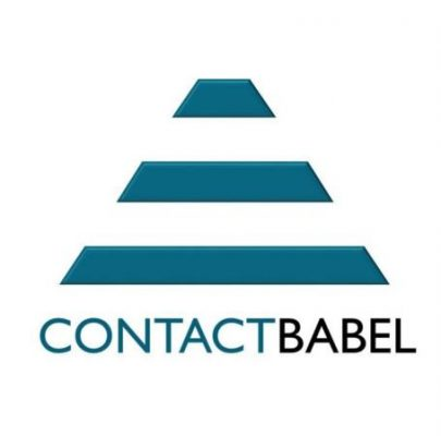 ContactBabel