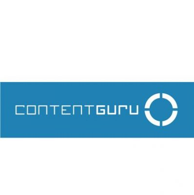 content guru 450