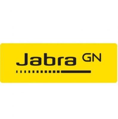 jabra 450
