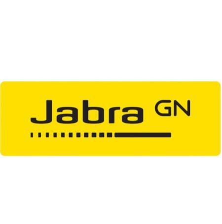 – Jabra