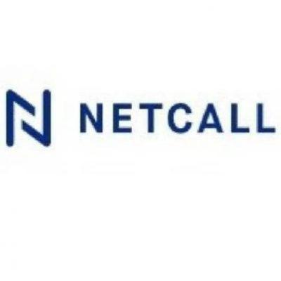 netcall 450