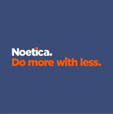 noetica 450