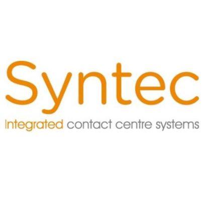 syntec 450