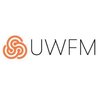U-WFM