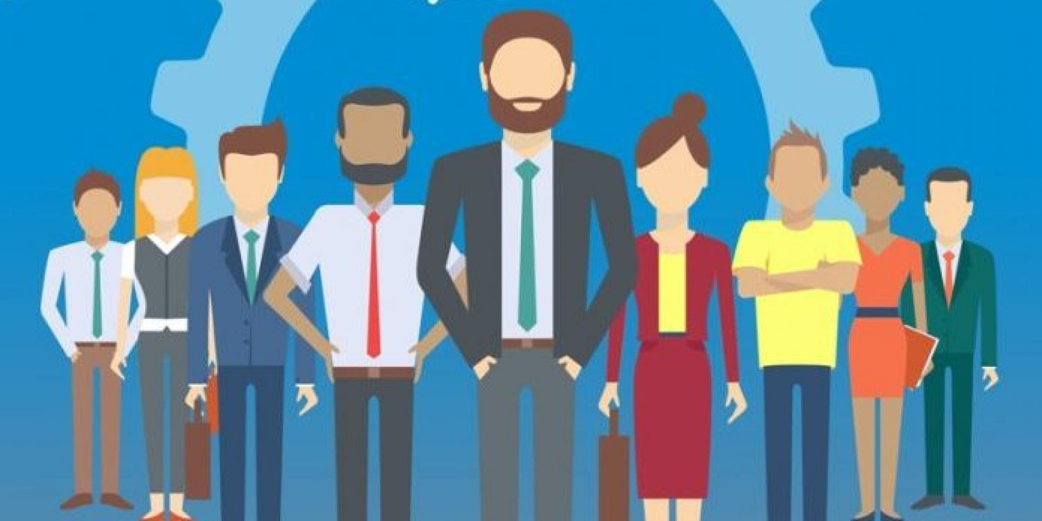 Unleash Workforce Potential In Your Contact Centre