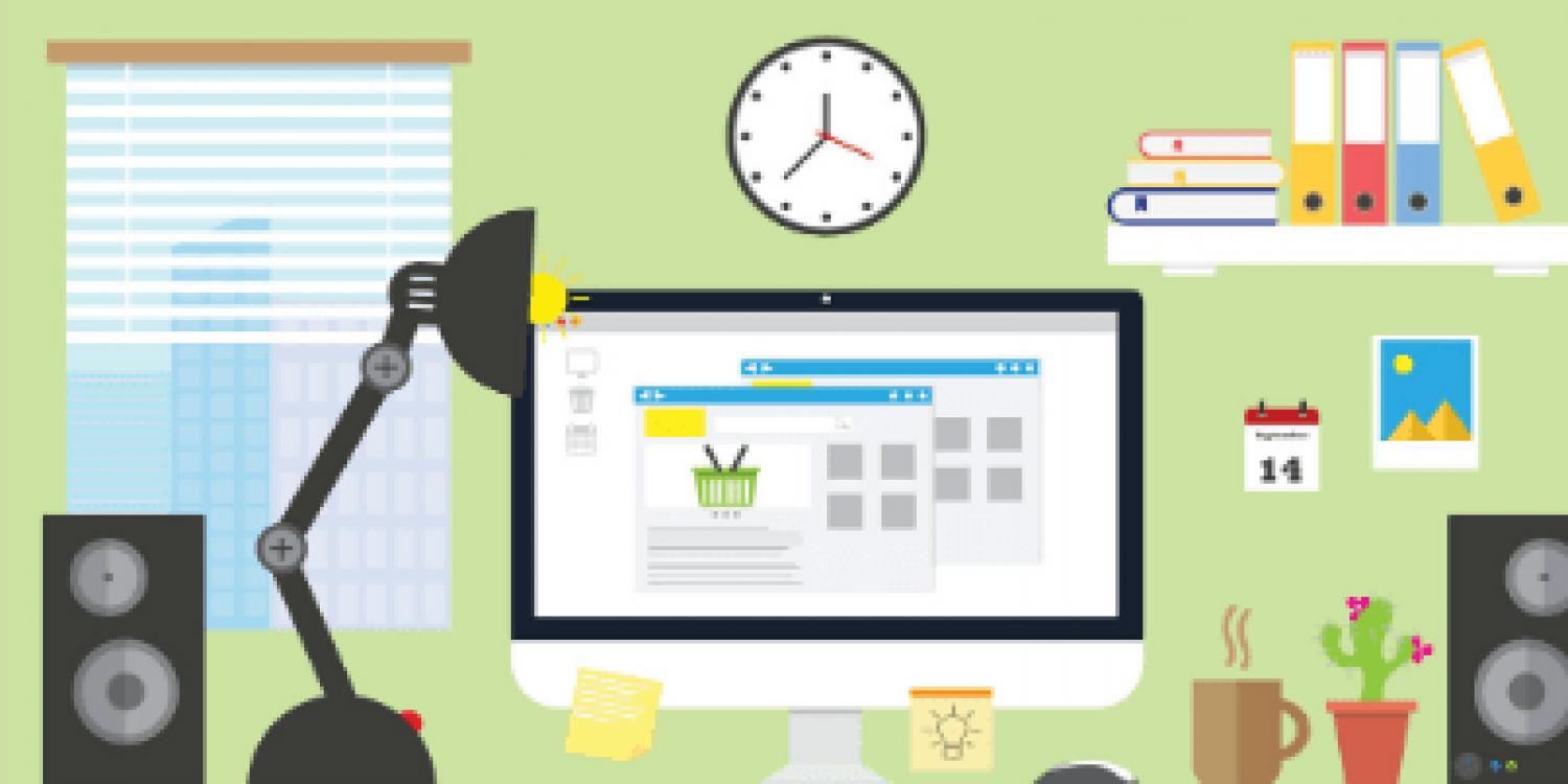 Real-Time Adherence – Help You Manage Your Workforce Remotely