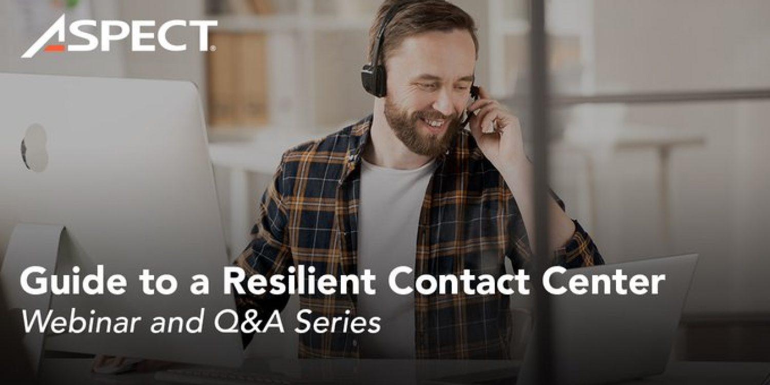 How Will Your Virtual Contact Centre Change the Way Agents Work?