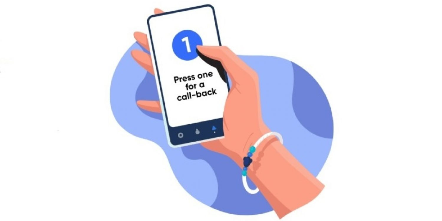 Fonolo and Conn3ct Partner to Save Consumers Waiting on Hold