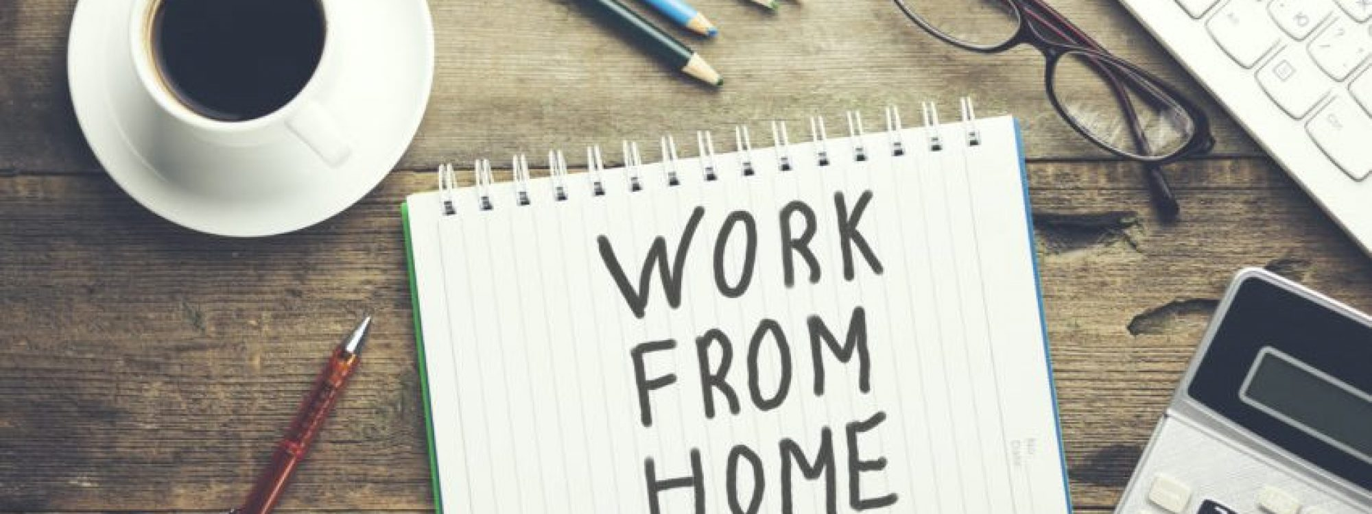 Contact Centres Establish New Normal of Home-Working