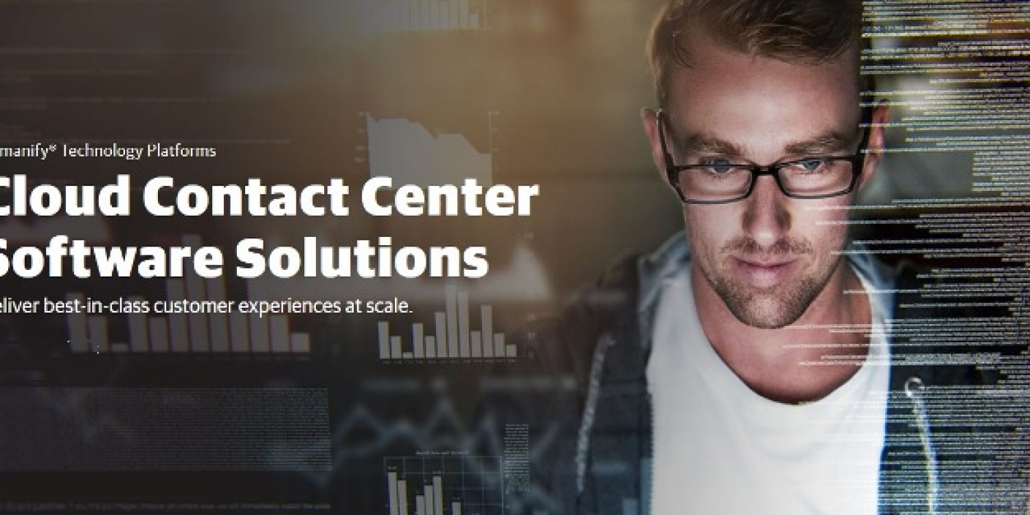 TTEC Availability of Virtual Contact Centre Solutions