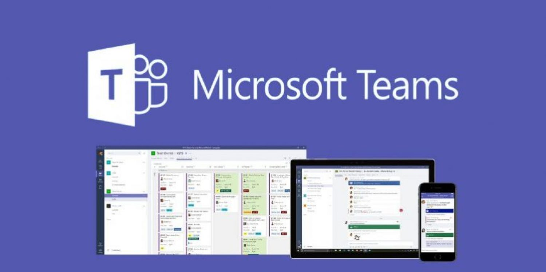 Content Guru Announces Integration with Microsoft Teams