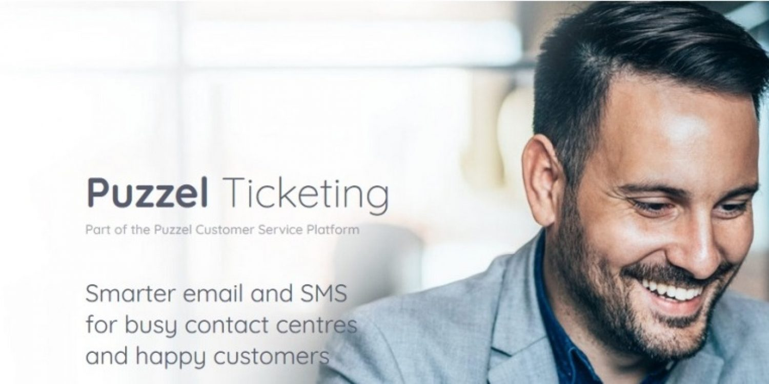 5 reasons to implement integrated email ticketing in contact centres