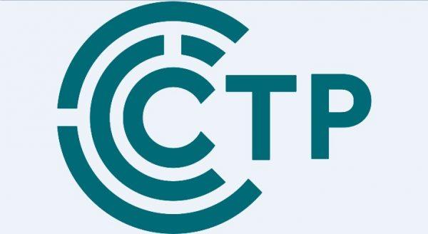 ctp logo september 2020