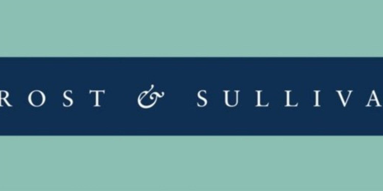 Content Guru Contact Centre as a Service Solutions Award