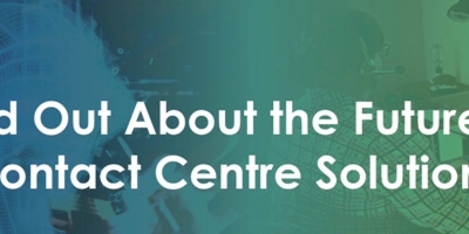 The Secret to Successful of Home Contact Centre Agents