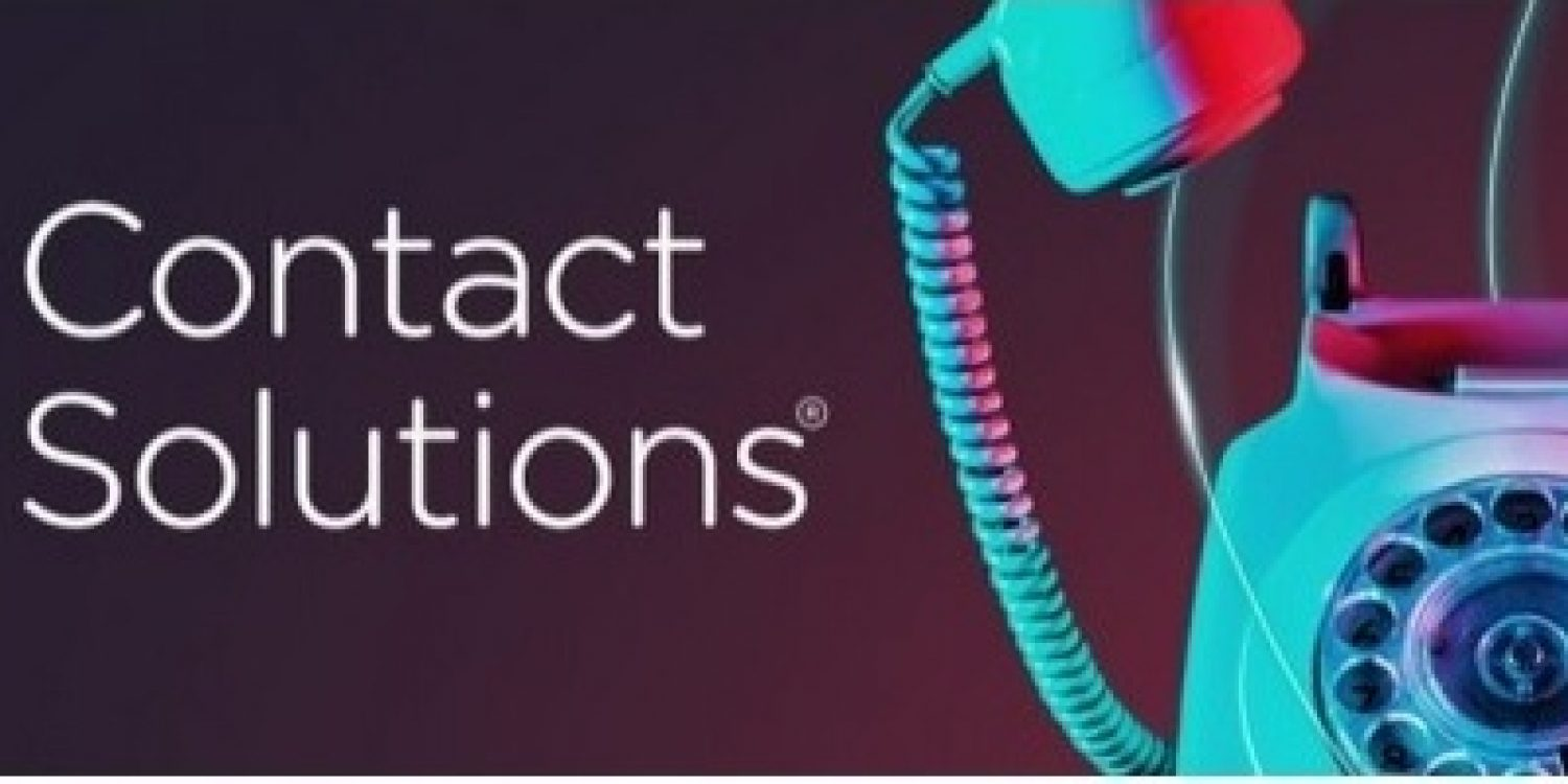 Contact Solutions Implements Noetica SABRE Contact Centre Solution