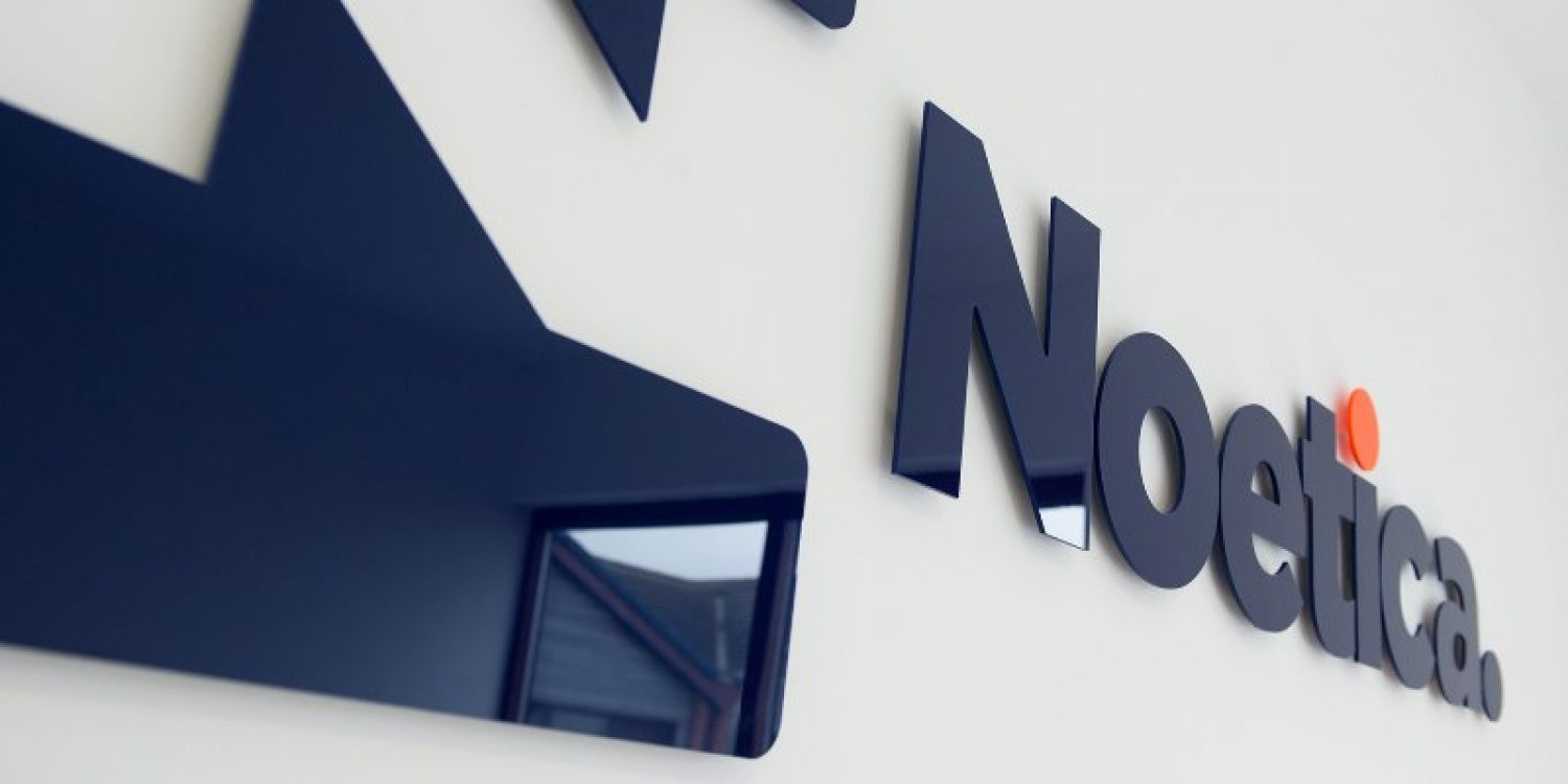 Noetica Launches New Public Cloud Service for Contact Centres