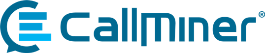 callminer logo november 2020.1