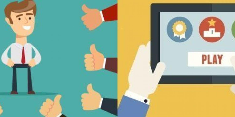 4 Ways to Keep Employee Engagement High During Lockdown