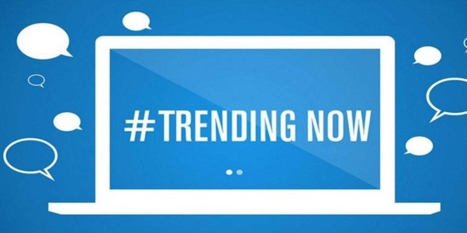 Top Performing Trends in the Contact Centre Industry