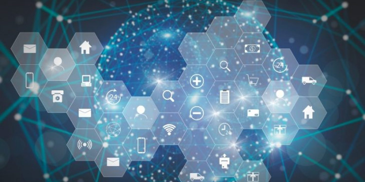 2021: The Year of the Omnichannel Cloud Contact Centre