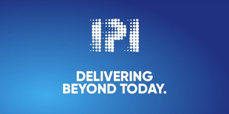 Contact Centre Webinar: IPI Cloud AI 4th March