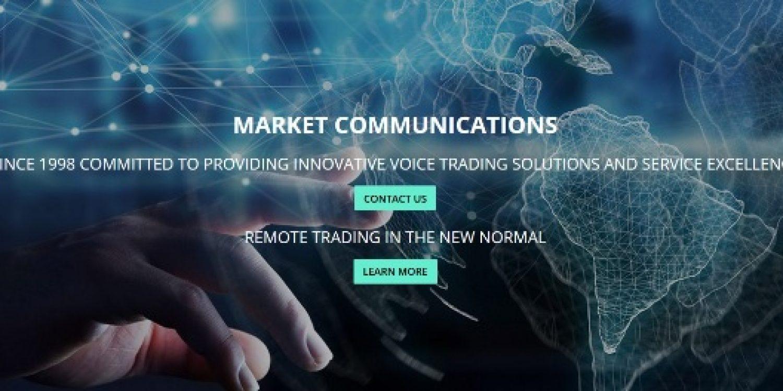 BSL Partner with New York Based Market Communications