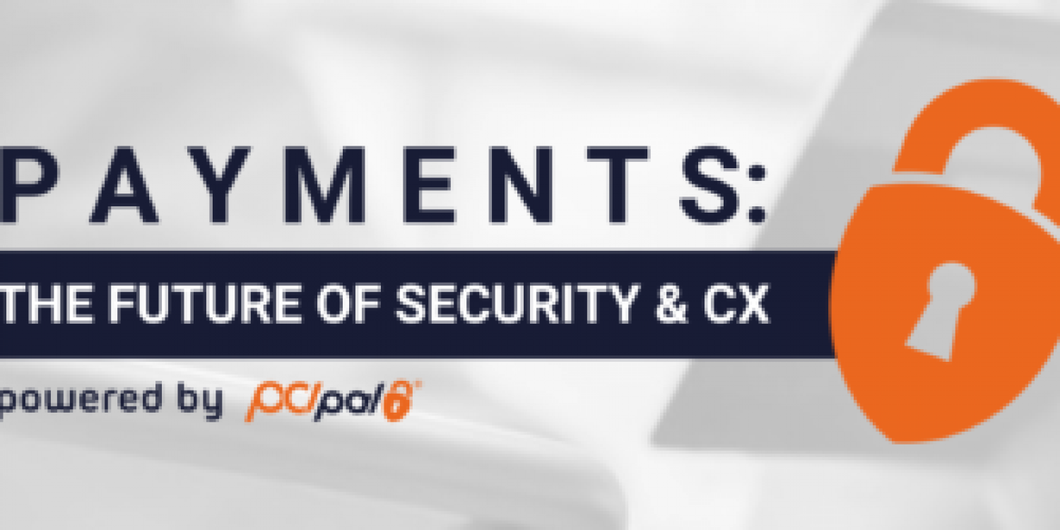 PCI Pal Announces Partners for Security & CX Conference