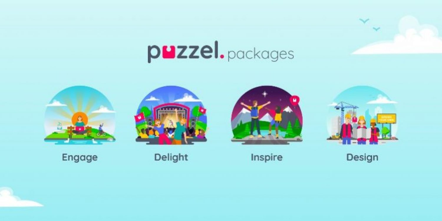Puzzel Launches Disruptive Solutions to Transform CX