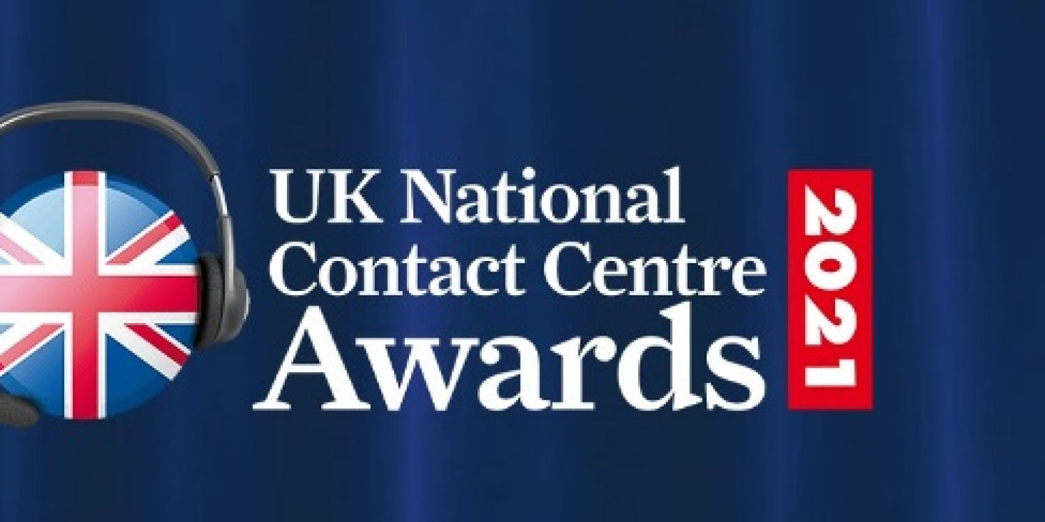 Judges Appointed to UK National Contact Centre Awards