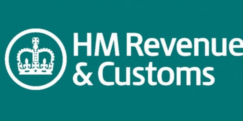Will HMRC Improve Under New DG of Customer Service?
