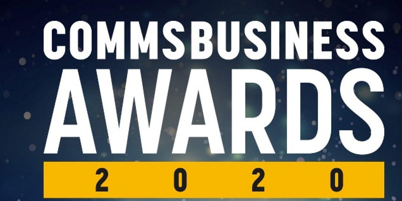 FourNet's ANTENNA Wins Top Comms Business Award