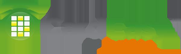 syntec logo jan 2021
