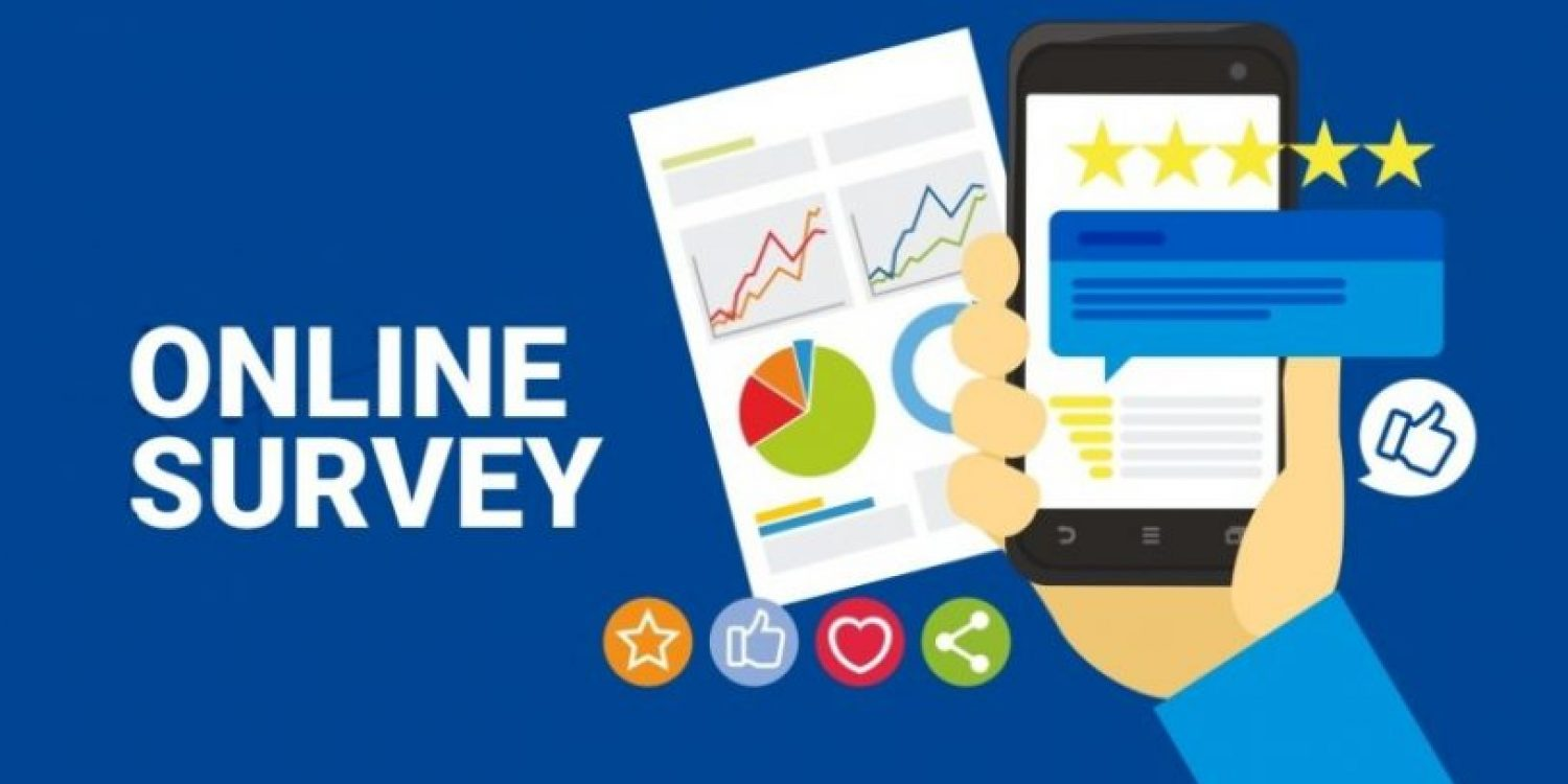 Remote Working of Contact Centre Staff – Take the Survey