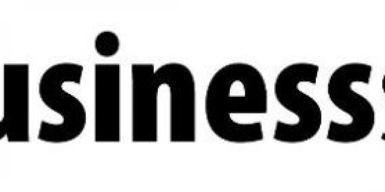 Business Systems Boosts CX Capabilities with Acquisition of Acrinax