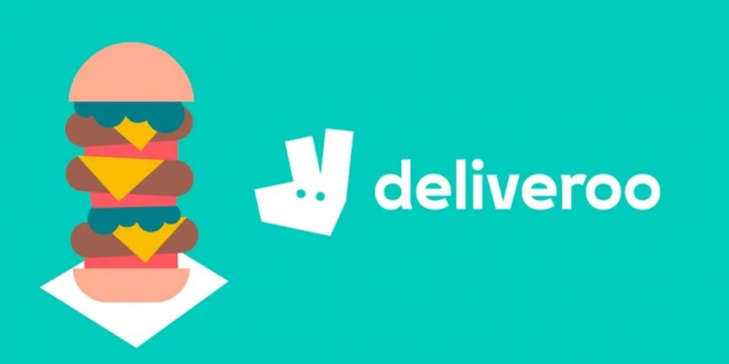 SVL Provide WFM Solution to Deliveroo Contact Centre