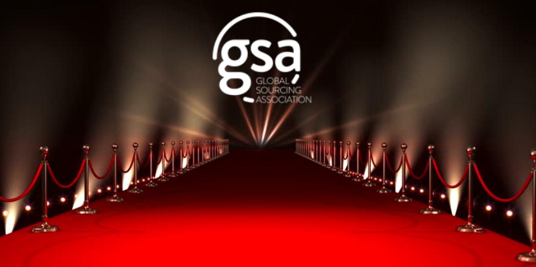 TTEC Success at Global Sourcing Association Awards